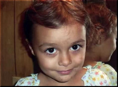 ANGELIZD's Place - Child Abuse Pages - Breonna Nichole Loftin | 414 x 307 jpeg 22kB